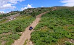 Aspen Adventure Rentals