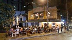 Bar do Antonio
