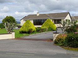 Auntie B's Bed & Breakfast Ardara