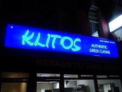 Klitos