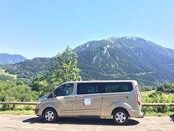 Tresor Languedoc Tours