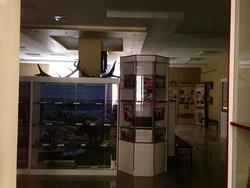 Museum of Local Lore