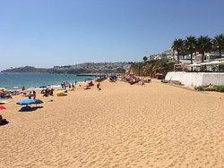 Inatel Beach