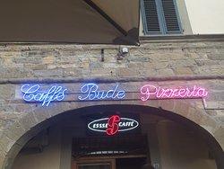 Bar Pizzeria Bude