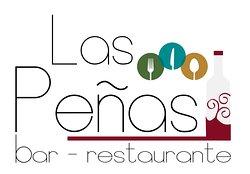 Bar Restaurante Las Penas