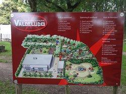 Avonturenpark Valdeludo