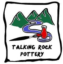 Talking Rock Pottery