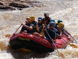 Paraibuna River