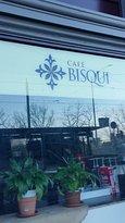 Soul Soup Cafe