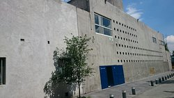Museo Casa Luis Barragán