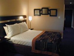 Jordan House Hotel