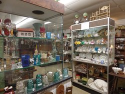 Adamstown Antique Mall