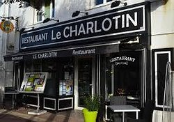 Le Charlotin