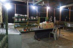 Asli Farm Resort
