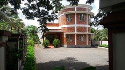 Bay Island Driftwood Museum
