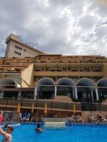 San Miguel Hotel