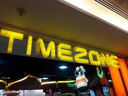 Timezone Korum - Mall Thane