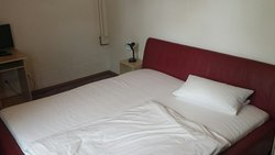 Hotel Spilburg