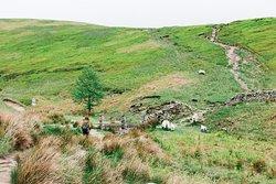 Peak District National Park (204766780)