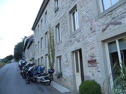 Chez Morel
