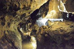 Jeskyne Na Spicaku