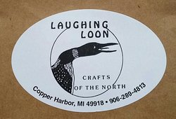 The Laughing Loon