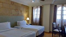 Suryagarh – Best 5* Luxury Hotel in Jaisalmer