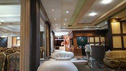 Negin Hotel Ardebil