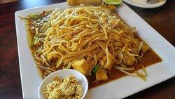 Mee Mee's Thai Cuisine