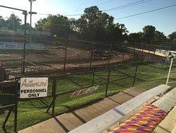 Port City Raceway