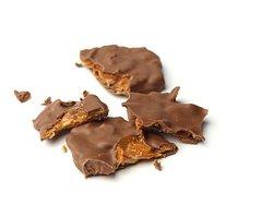 Giulio Vacilotto Cioccolato