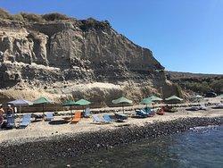 Cambia Beach