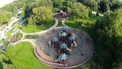 Deming Park