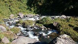 Reserva Natural Los Sosa