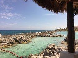 El paraíso en México
