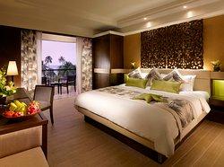 Golden Sands Resort by Shangri-La