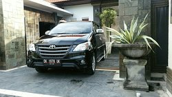 Bali Private Tour - Day Tours