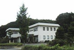 Ono Onsen Ryokan