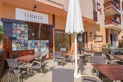 Pizzeria Obris