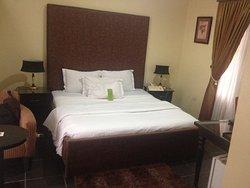 House J Hotels & Resorts