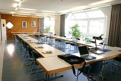 Seminarraum Lichtblick