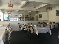 Far East Chinese Restaurant