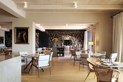 Restaurante L'Olivera