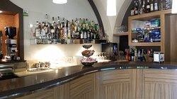 Bar Commercio dal 1969