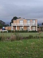 Nieu-Wherry Meadow