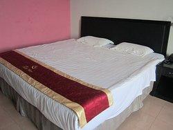Balai View Hotel