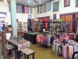 Rajana Craft Shop