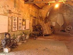 Travel Taste Sicily | Egatour Viaggi