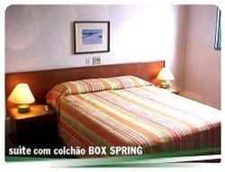 Hotel Anaja