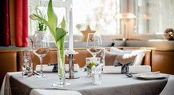 Hotel-Restaurant Roemerhof